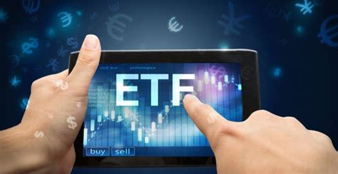 Trade crypto at the exchange. CBOE: there will be no Bitcoin futures contacts in March - Blockchain Journal