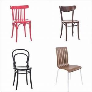 Cuisine En Bois Pas Cher : chaise de cuisine en bois pas cher bricolage maison et ~ Premium-room.com Idées de Décoration