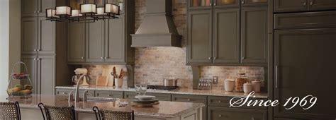 kitchen remodeling bathroom remodels bradenton fl
