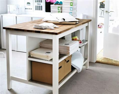 Ikea Stenstorp Kücheninsel Kaufen by Nahaufnahme Stenstorp K 252 Cheninsel In Wei 223 Eiche Mit
