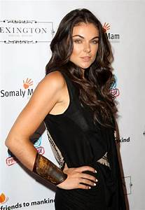 Serinda Swan photo 20 of 77 pics, wallpaper - photo ...