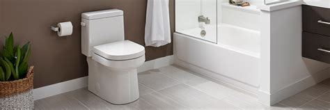Toilet That Washes Your Bottom by Toilet Only In Pakistan T Toilet Pakistan And