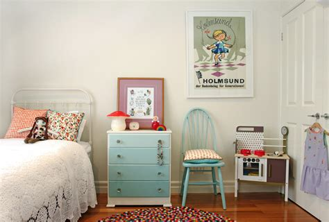 vintage childrens room decor incredible vintage white dresser decorating ideas images in kids contemporary design ideas