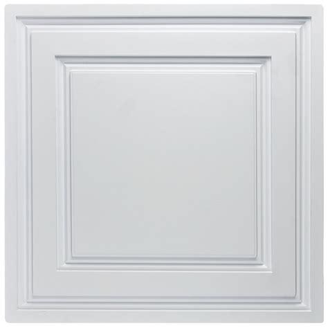 vinyl ceiling tiles stratford vinyl ceiling tiles white decorative ceiling