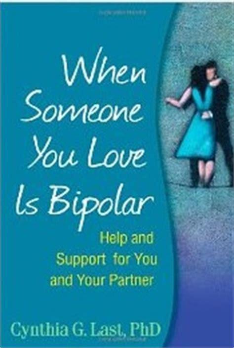 love  bipolar  blue