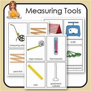 thermometer homework
