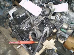 Moteur Bateau 6cv Sans Permis : moteurs diesel occasion voiture sans permis ~ Medecine-chirurgie-esthetiques.com Avis de Voitures