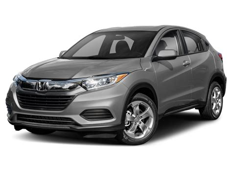 We did not find results for: New 2020 Honda HR-V Lease and Finance Special Offer near ...