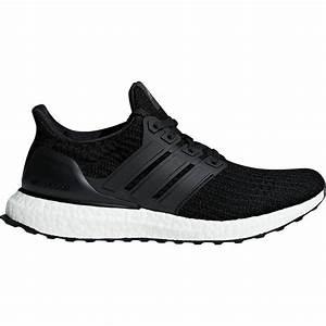 Adidas Ultraboost Size Chart Adidas Ultraboost Running Shoe Women 39 S Backcountry Com
