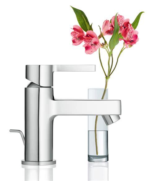 grohe rubinetti rubinetti grohe il piacere dell acqua su misura cose di