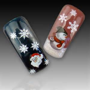 nail design galerie delight nail stickers