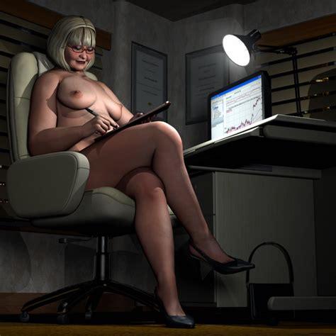 Funny Cartoon Sex Pic Cartoon Sex Pictures