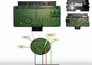 How To Use Xprog Programmer V5 84 Reset Bmw Frm3