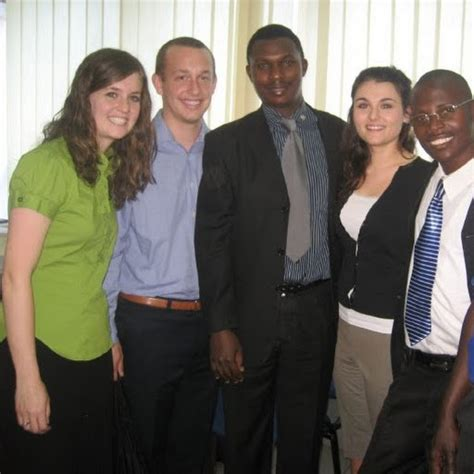 holistic sustainable livelihood development