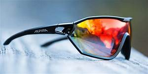 Alpina Licht Der Gletscher : test multi sport brille alpina s way qvm ride magazin ~ Eleganceandgraceweddings.com Haus und Dekorationen