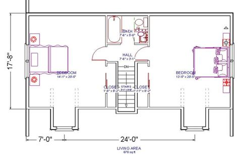 cape cod floor plans with loft 51 best images about 2nd floor cape cod design ideas on