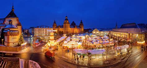 Zeil Weihnachtsmarkt 2017 by Weihnachtsm 228 Rkte 2011 In Frankfurt Rhein Main