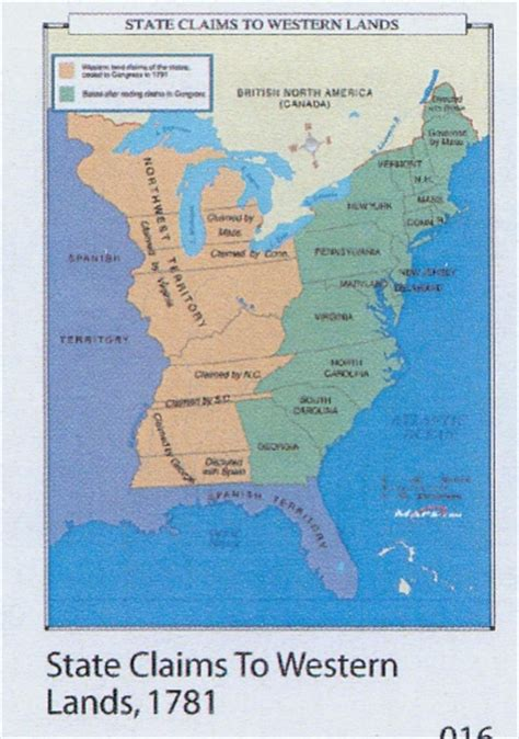 school spring roller wall maps  map place