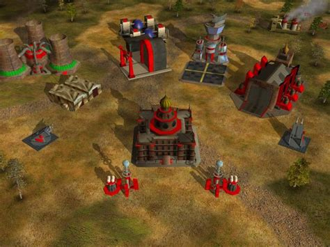 generals command conquer zero hour alert stars base mods general mod cnc army pc moddb inner embed total evolution