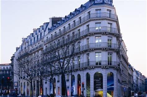 activit des si ges sociaux französisch forum leo org quasselzimmer la