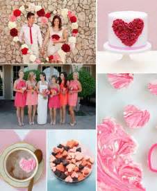 valentines day wedding ideas my stuff room galore ious stuff or seasonal weddings
