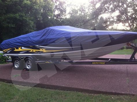 Boats Unlimited Baton Rouge by Boat Cover Covers Unlimited Baton Rouge The Hull