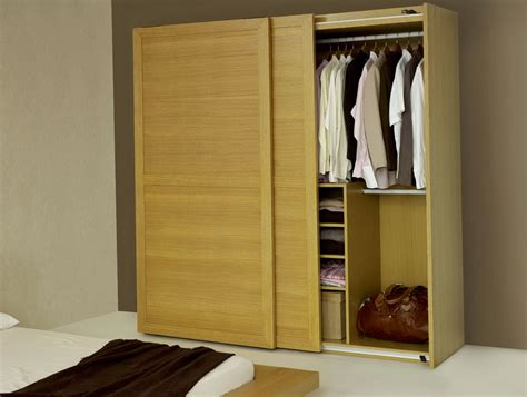 how to make closet doors look like lockers home design ideas