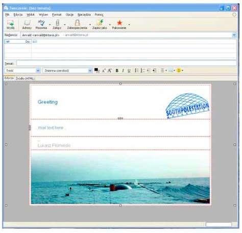 stationery freeware en downloadchipeu