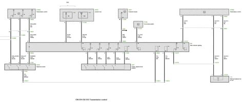Bmw Wiring Diagram Pdf Download Mandy Miller