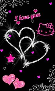 mphoto-cover: animated love wallpapers for mobile free ...