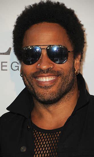 Lenny Kravitz – Celebrity Profile – Hollywood Life