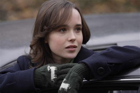 ellen page photo    pics wallpaper photo