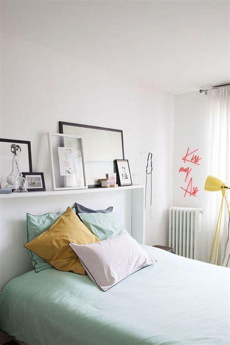 idee tete de lit 17 meilleures id 233 es 224 propos de t 234 te de lit moderne sur chambres 224 coucher modernes