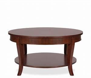 Small round pine coffee table round coffee tables wayfair for Very small round coffee table