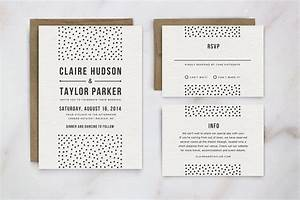 wedding invitation template suite invitation templates With wedding invitation suite sizes