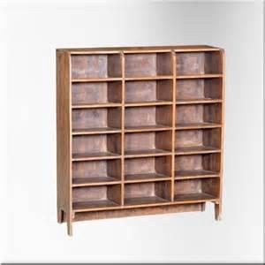 Meuble Rangement Bureau Ikea by Meubles De Rangement Bureau Limoges Design