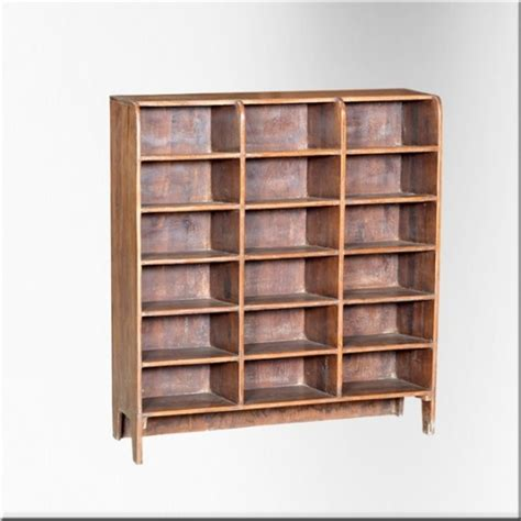 meuble de rangement de bureau rennes design