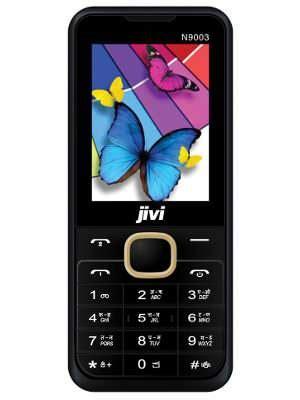 jivi jv  price  india full specs  january