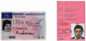 Numero De Permis De Conduire : comment bien renseigner les informations de mon permis drivy ~ Medecine-chirurgie-esthetiques.com Avis de Voitures