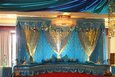 moroccan themed party ideas arabian nights theme parties