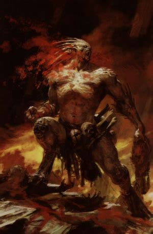 strigoi ghoul king warhammer   world lexicanum