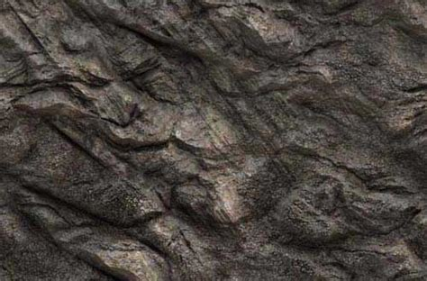 High Pixel Background Images 30 Free High Resolution Rock Textures Designbeep