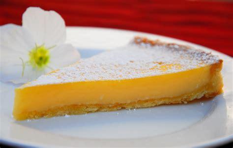 lemon tart lemonlicious