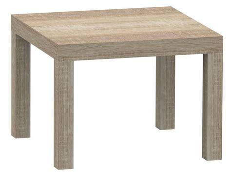 prix canapé conforama table d 39 appoint mojo vente de table basse conforama