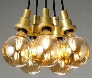 Lampen Zum Dimmen : led tagebuch kw 42 goldlampen zum dimmen deals greenpower 2 0 fastvoice blog ~ Markanthonyermac.com Haus und Dekorationen