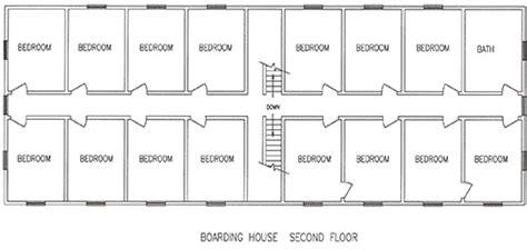 luxe boarding house plans ideas feels