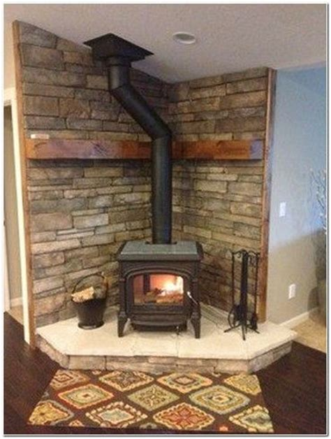 corner fireplace mantels canada mantel decorating ideas wood stove corner hearth ideas wood stove redo