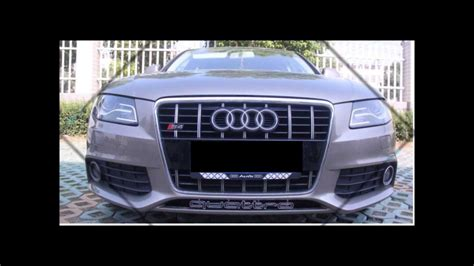 audi rs quattro badge grill badge rs rs rs