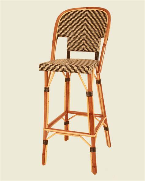 chaise drucker chaise haute chaillot noir gris mastic maison drucker