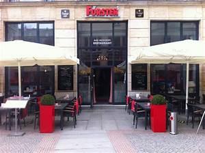 Restaurant Tipps Dortmund : f rster 39 s bar und restaurant in dresden essen trinken veranstaltungen freizeit ~ Buech-reservation.com Haus und Dekorationen